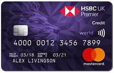 How Can I Charge Someones Credit Card Premier Card Loungekey Mastercard Hsbc Uk