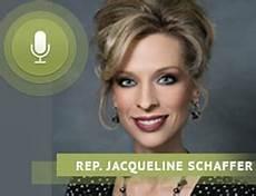 Jacqueline Shaffer Understanding House Bill 465