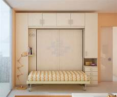 armadio da letto usato armadio ponte con mobile letto matrimoniale a scomparsa