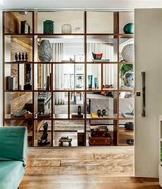30 beautiful open kitchens with unique partitions and