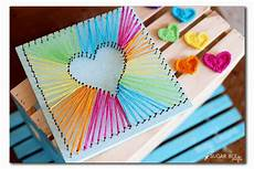 crafts creative 40 easy crafts for tweens happiness is