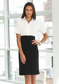 30 office wear for professional sheplanet