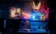Hindu Festival Of Lights Crossword Diwali Festival Of Lights In Pictures Life And Style