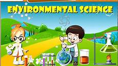 Family Structure Changing Family Structure Class 4 Environmental Science