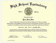 Ged Certificate Template Fake Ged Certificate Online