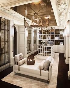 luxury closets design ideas