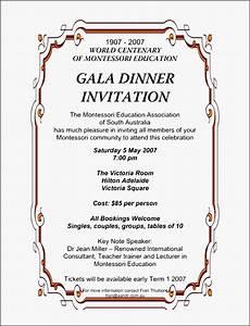 Farewell Dinner Invitation Letter 10 Best Invitation Letter Informal Images On Pinterest