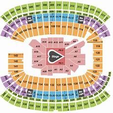 Us Bank Seating Chart Taylor Swift Taylor Swift Seating Chart Interactive Seating Chart