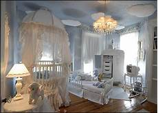 Angles Theme Decorating Theme Bedrooms Maries Manor Angel Theme