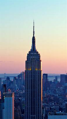 Iphone Wallpaper City Skyline by New York Wallpapers Images Photos Pictures Backgrounds