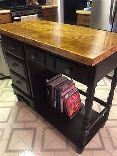 6 Portable Kitchen Islands To Solve Your Small Kitchen Woes 20 Recommended Small Kitchen Island Ideas On A Budget