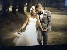 billige bryllupsideer wedding bryllup foto ideer foto