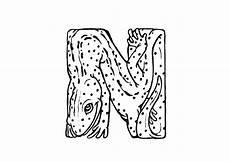 Malvorlagen Dm Cc Malvorlage N Newt Kostenlose Ausmalbilder Zum Ausdrucken