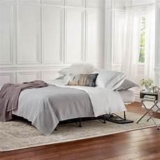ez bed guest bed with constant comfort