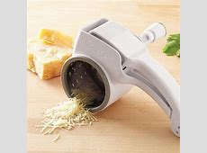 Rotary Grater   Shop   Pampered Chef US Site
