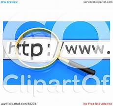 Free Clipart Sites Clipart For Websites Clipground
