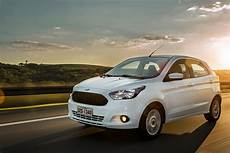 ford k 2020 new ford ka officially confirmed for europe carscoops