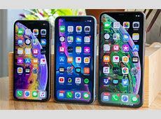 New iPhone 11 Color Just Leaked Along with Specs   Tom's Guide