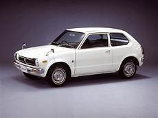 1979 Honda Civic Rsl Related Infomation Specifications