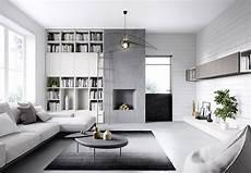 minimalista moderno librerie a terra cinquanta3 ginocchi arredamenti