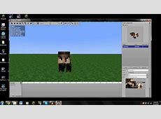 Minecraft Animation Program for FREE!   YouTube