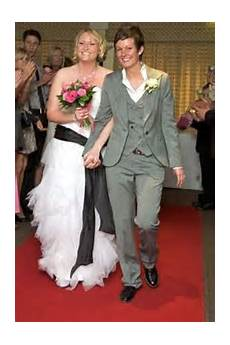 1000 images about wedding outfit ideas on pinterest