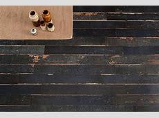 Blendart   wood effect porcelain stoneware flooring   Ceramica Sant'Agostino