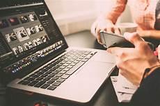La Web Design Quelle Est La Formation Pour Devenir Webdesigner