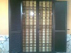 persiane ferro persiane in ferro porte blindate cancelli ecc annunci napoli