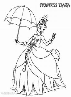 Malvorlagen Prinzessin Disney Printable Princess Coloring Pages For Cool2bkids