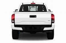 2017 toyota tacoma trd pro drive review automobile