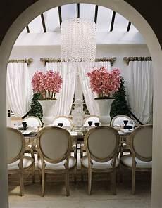 Resnick Design Paris Hilton 171 Resnick Design Resnick Design