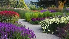 Flower Wallpaper Garden by Garden Hd Wallpaper Background Image 1920x1080 Id