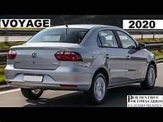 volkswagen voyage 2020 volkswagen voyage 2020 pre 199 os cores vers 213 es muitos
