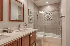 medium bathroom ideas bathroom design ideas by size wires decors