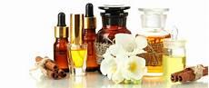 Wholesale Designer Fragrance Oils Wholesale Designer Perfume Oils Lotions And Body Washes