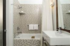 Bathroom Wall Tile Ideas For Small Bathrooms 33 Small Shower Ideas For Tiny Homes And Tiny Bathrooms