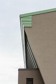 libreria scolastica modena palestra scolastica novi di modena mo aec costruzioni