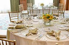 Wedding Tables Set Up A Beautiful Afternoon Wedding Table Set Up Simple And