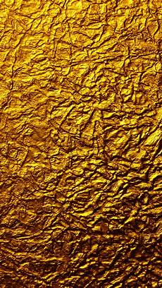 Iphone X Wallpaper Gold by Gold Wallpapers For Phone Wallpapersafari