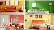 colore della da letto idee di colore della parete per soggiorno e da
