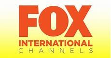 Fox Channels Fox To Launch Female Friendly Freeview Channel A516digital