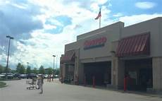 Costco Hoover Al Hoover Residents Officials Torn About Approval Of Costco