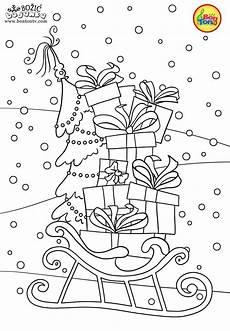 malvorlagen weihnachten f 252 r kinder kostenlos bedruckbare