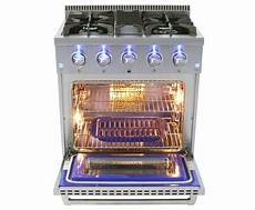 Lighting A Gas Stove Thor Kitchen Stoves Professional Stainless Steel Ranges