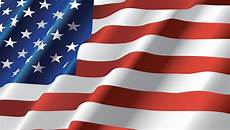 Free Flag Background American Flag Hd Images And Wallpapers Free Download
