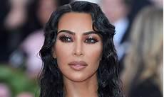 kim kardashian s kimono caused so much uproar she s had