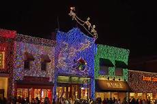 Mis Light Show 8 Michigan Light Displays That Will Leave A Twinkle In