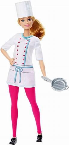 Barbie Jobs New Careers Barbie Dolls 2015 2016