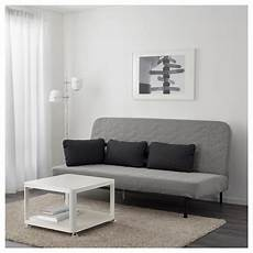 Nyhamn Sleeper Sofa 3d Image by Nyhamn Sleeper Sofa Best Room Furniture From Ikea